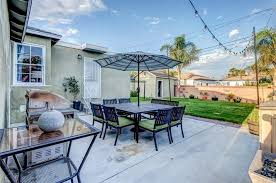 Patio Furniture Long Beach by 5026 Gaviota Ave Long Beach Ca 90807 Mls Oc16719549 Redfin