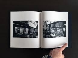 photography zines and books no 36 japan camera hunter