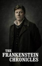 Seeking Temporada 1 Subtitulada Ver The Frankenstein Chronicles 2x1 En Castellano