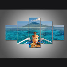 compare prices on diving art online shopping buy low price diving