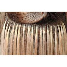 micro rings hair extensions micro loop hair extensions