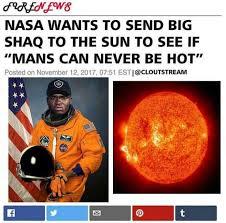 Memes Hot - but man s not hot meme by mememaker01 memedroid