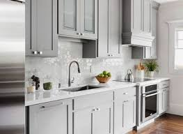 Painting Kitchen Cabinet Ideas by Lovable Ideas For Painting Kitchen Cabinets Painted Kitchen Yeo Lab