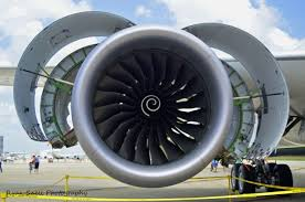 rolls royce jet engine boeing 787 10 rolls royce trent 1000 engine winged things