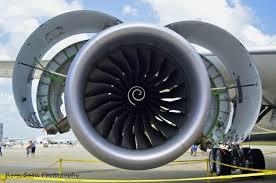 rolls royce engine boeing 787 10 rolls royce trent 1000 engine winged things