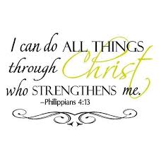 scripture clipart quote pencil and in color scripture clipart quote