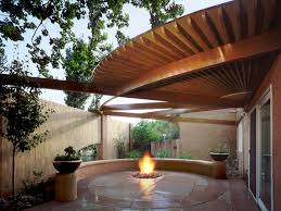 Outdoor Natural Gas Fire Pits Hgtv Elegant Interior And Furniture Layouts Pictures Outdoor Natural