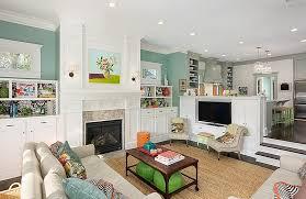 home interior design steps sunken living rooms conversation pits ideas photos