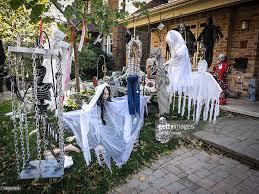unusual halloween decorations toronto lovely christmas inspiring