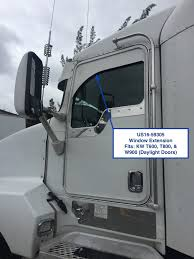 kenworth t800 high hood for sale driver side wiper arm for kenworth t600 t660 t800 w900