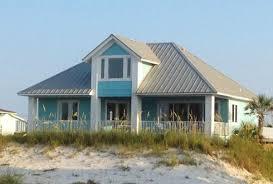 beach house exterior color ideas house interior