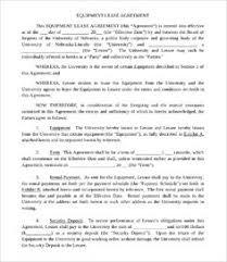 land lease agreement template commercial land lease agreement template1 11 simple commercial