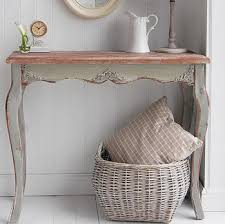 Shabby Chic Furniture Uk by 112 Best Projects To Try Images On Pinterest Vintage Luggage