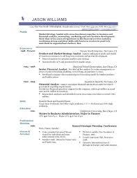 Activities Coordinator Resume Study Abroad Resume Sample Sample Resume Templates Study