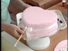 celebration cakes themed celebration cakes