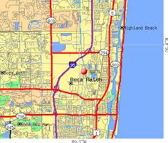 fau boca map 33431 zip code boca raton florida profile homes apartments