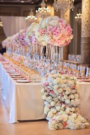 wedding tables wedding ideas reception tables the magazine