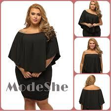 111 best plus size dresses images on pinterest plus size dresses