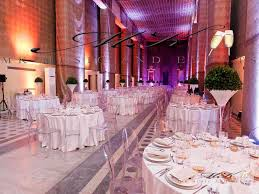 chair rentals miami weddings mk and events event rentals in miami