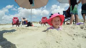 South Carolina travel videos images Myrtle beach south carolina stock footage video shutterstock resiz