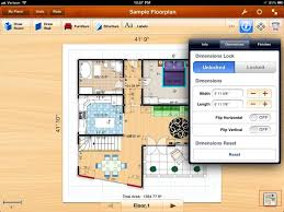 fascinating app for house floor plans 11 best mac software draw