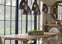 Dining Room Accents Dining Room Furniture In Bowling Green Ky Bg Home Furnishings