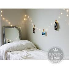 stunning string lights for girls bedroom including garden and