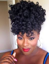 new age mohawk hairstyle mohawk hairstyles for black women both short and long hair