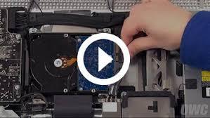 imac hdd fan control owc in line digital thermal sensor for imac 2011 hard drive upgrade