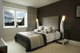 Show Homes Interiors Uk by Stanza Style Showhome Interior Design Affordable Ambience Decor