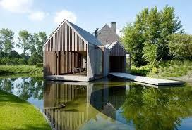 house designs images tiny house designs 10 tiny lake houses bob vila