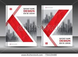 as 139 melhores imagens em cover design no pinterest brochuras
