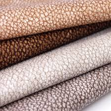 Faux Ostrich Leather Upholstery Product Main 21 Joseph Noble Elephant Main Jpg