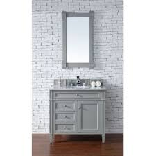 bathroom vanities without tops sinks bathroom vanities without tops from home design outlet center