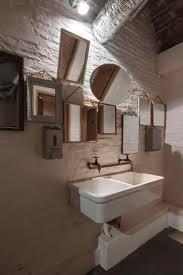 restaurant bathroom design bathroom 100 fancy bathrooms images lichterloh also with