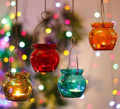 5 stunning diwali decorative items to gift or decorate home