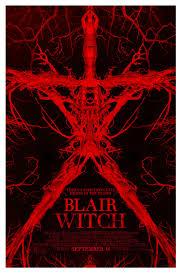 ambush bug counts down the best horror films on aicn horror since