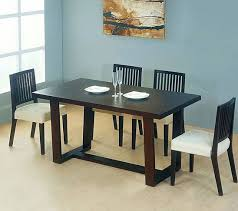 Discounted Kitchen Tables take care of the below points while buying perfect kitchen tables
