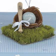 Sports Baby Shower Centerpieces by Best 10 Baseball Baby Showers Ideas On Pinterest Baseball