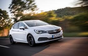 opel vectra 2017 2016 opel astra white live auto hd