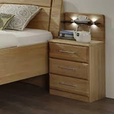 Schlafzimmer Kommode In Erle Schlafzimmer Kommode Erle Teilmassiv Atemtherapie Schwabach