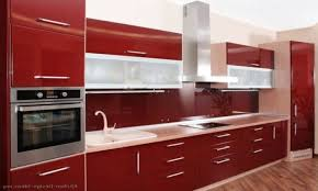 furniture for kitchen cabinets kitchen room aluminum cabinet wall unit befrench