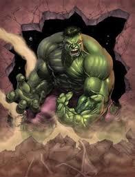 image hulk smash jpg deadliest fiction wiki fandom powered
