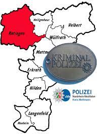 Polizei Bad Schwalbach Pol Me Schwarzen Bmw 535d X Drive Gestohlen Ratingen 1711002