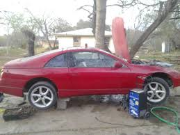 nissan altima for sale on craigslist in san antonio tx 1990 300zx 2 2 manual na not running 1500 obo nissan forum