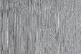 wandfarben metallic farben uncategorized wandfarben metallic farben uncategorizeds