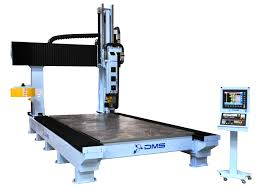 3 axis cnc router table 2014 dms d3 3 axis cnc router announced by diversified machine