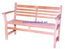 Java Bench Java Wood Furniture Java Wood Furniture Suppliers And