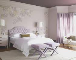 bedroom awesome asian paints bedroom color combinations home