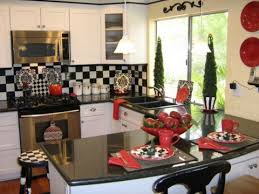 vintage kitchen decorating ideas u2013 vintage look u2013 kitchen a